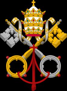 RUNDBRIEF DER GLAUBENSKONGREGATION